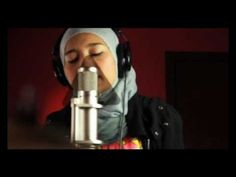 Yuna - Super Something    #music