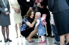 Duchess Mary: Mary and Frederik in Poland - Day III