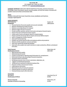 Awesome The Perfect College Resume Template To Get A Job Check