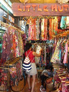 Bangkok, thailand, bangkok temples, wat phra kaew, things to do in bangkok, sight seeing in bangkok, oriental residence, wat pra kaew, grand palace, temple of reclining buddha, reclining buddha, wat pho, shopping in bangkok, bangkok shopping, bangkok shopping guide