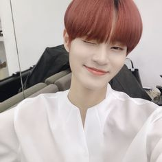 🏆 에비뉴는 ❤️입니다 🏆 - FROM. AB6IX - AB6IX Lee Daehwi, Boys Who, New Music, Rapper, Singer, Kpop, Actors, Model, Babe