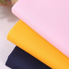 robe fabrics,chef fabric by the yard,workwear fabrics|HongXing textile Textile Company, Workwear, Cotton Fabric, Fabrics, Yard, Textiles, Embroidery, How To Wear, Fashion