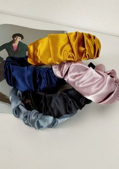 Laundry, Hair Accessories, Clothes, Laundry Room, Outfits, Clothing, Kleding, Hair Accessory, Outfit Posts
