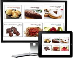 ricettari ebook bimby pdf