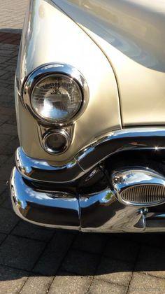 #Oldsmobile #ClassicCar QuirkyRides.com