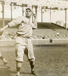 Baseball-other Very Early Babe Ruth Red Sox Rookie Baseball Pitcher Gm 2 1914 Boston Newspaper Buy One Give One Baseball-mlb