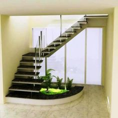 Escadas Pré Moldadas Fotos, Modelos, Onde Comprar
