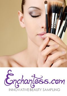 Enchantess.com brings this once-in-a-lifetime special introductory offer. It's YOUR chance to WIN  1 of 3 lifetime memberships