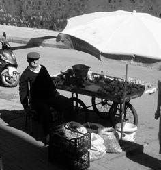 Writer's Wanderings: Through My Lens - Sinop, Turkey