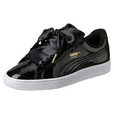 9 Best Sneaker Obsession Ones To Buy images   Sneakers