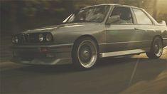"throttlestomper: "" BMW E30 M3 [x] """