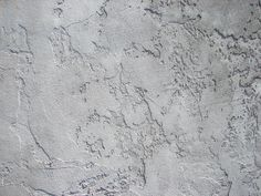 ... stucco, texture, download photo, background, stucco background texture