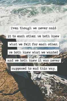 106 Best Relationships Images Thinking About You Inspirational