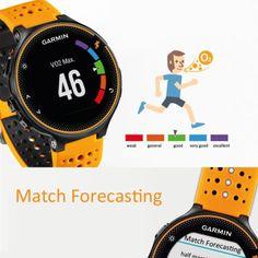 Garmin Forerunner 235 Smart Watch Best Offer On sale