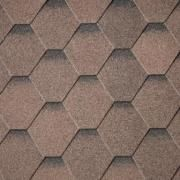 Best 59 Best Roof Shingles Our Products Images Roofing Felt 400 x 300