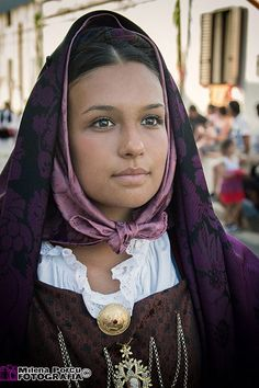 Milena Porcu Fotografia — a Santadi. Matrimonio Mauritano 2013