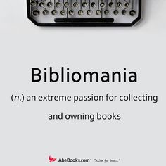 There's a word for it. The thing that i would have if I had money. Omg.
