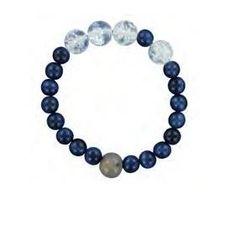 nicerworld.com - A-Typik - Agata Bracelet