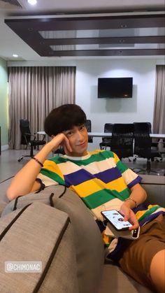 Boyfriend Photos, Hirai Momo, Aesthetic Backgrounds, Boyfriend Material, Fangirl, Thailand, Husband, Actors, Couples