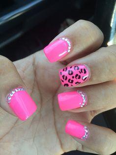 I got these done yesterday.!