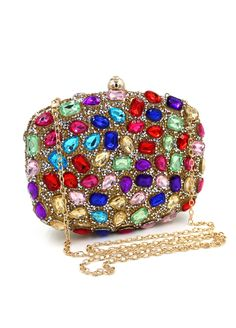 147 Best Women s Evening Clutch Bag images  02716a91e4ce