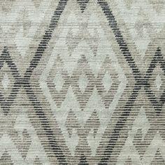 Antique Rug,Antique Carpets,Antique Persian Rugs,Tabriz Rugs,Custom Rugs - Geometric Design S11678