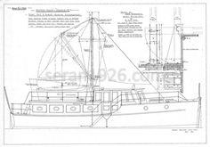 IV. Motor Yachts - M.Y. Seran Motor Yachts, Deck Boat, Cabin Cruiser, Dinghy, Yacht Design, New Engine, Motor Boats, Yacht Club, Sailing Ships