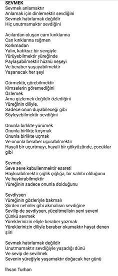Adı Aşk Adı Sen... Carpe Diem, Education Quotes, Cool Words, Poems, Mood, Writing, Istanbul, Qoutes, Arch