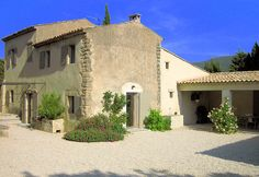 La Petite Bastide, holiday rental of charm in the Luberon