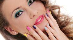 Unhas Naturais Manicure, Natural, Engagement Rings, Jewelry, Natural Nails, Gel Nail, Nail Bar, Enagement Rings, Nails
