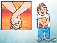 Anton-Gudim-illustration-7
