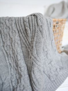 Sustainable linen clothing and home textiles Luxurious natural accessories for home and fashion in linen and baby alpaca Alpaca Throw, Baby Alpaca, Natural Accessories, Fashion Accessories, Home Textile, Fair Trade, Textiles, House Styles, Sweaters