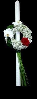 Hanukkah, Wreaths, Home Decor, Decoration Home, Room Decor, Bouquet, Interior Decorating, Floral Arrangements