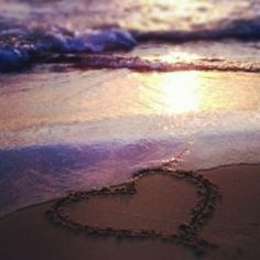 Celebrate Valentine's Day in Pure Michigan | Pure Michigan Blog  #PureMichigan