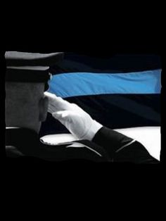of the population serves in the military. Another or so serves as police officers. Everyone else falls into either of two categories: People who support them. People who judge them. I SUPPORT THEM Cop Wife, Police Wife Life, Police Family, Support Law Enforcement, Law Enforcement Officer, Police Quotes, Police Humor, Cop Quotes, Army Humor