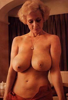 Very pity Mature pat wynn nude