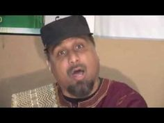 Dr. Phil Valentine U0026 Dr. Nalani  The Illuminati Cancer Scam   YouTube