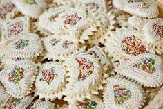 flickr dolci sardi - Cerca con Google