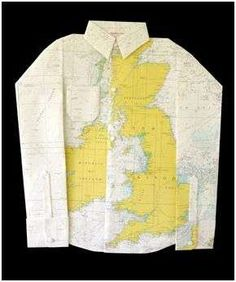 clothes-from-maps-elisabeth-lecourts-les-robes-geographiques.
