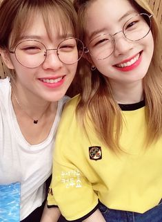 Jeongyeon & Dahyun 彡 Twice Nayeon, Twice Songs, Twice Group, Warner Music, Twice Dahyun, Fandoms, One In A Million, What Is Love, Kpop Groups