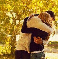 love, couple, and dear john afbeelding Romantic Kiss Gif, Romantic Movies, Romantic Couples, Dear John Movie, Love Movie, Movie Tv, Best Movies For Couples, Movie Couples, Dear Jhon