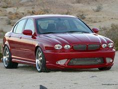Bonspeed Jaguar X-Type photos - PhotoGallery with 8 pics New Ford Explorer, Jaguar X, Jaguar Cars, Lexus Lc, 70s Cars, Xjr, Weird Pictures, Armored Vehicles, Motor Car