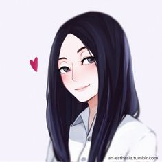 Lovely Pieck