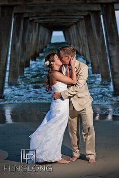 tybee wedding - Google Search