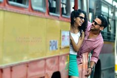 ✨The best love story! Photo by Abhiram Pathak Photography, Pune #weddingnet #wedding #india #indian #indianwedding #weddingdresses #prewedding #photoshoot #photoset #hindu #groom #photographer #photography #mountains #locations #landscape #happylife #couple #lovestories