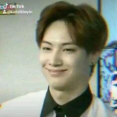 Got7 Meme, Got7 Funny, Funny Vidos, Yugyeom, Jaebum Got7, Girls Girls Girls, Boys, Got7 Jackson, Jackson Wang