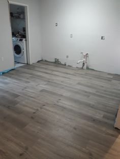 Rocky Coast Pine  this Coreluxe Engineered Vinyl Plank is