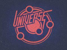 Universe by Jonas Söder