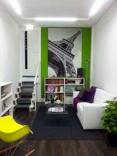espacio-ACUBO La Biblioteca... descúbrela!!!