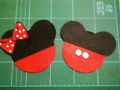 DIY Mickey and Minnie Party Invitations :) Party Invitations, Diy And Crafts, Birthday Parties, Projects To Try, Hearts, Party Ideas, Anniversary Parties, Birthday Celebrations, Ideas Party